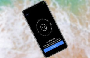 Το όνειρο της Apple για ένα iPhone που δεν μπορεί να χακαριστεί γίνεται πραγματικότητα