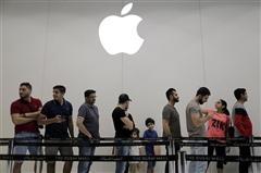 Υπέρ του GDPR η Apple