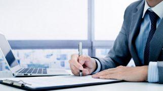 Η αντίληψη για τις ευθύνες των δικηγόρων στο πλαίσιο του GDPR …
