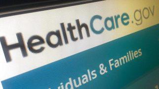 Παραβίαση στο Healthcare.gov εκθέτει τα δεδομένα 75.000 ατόμων