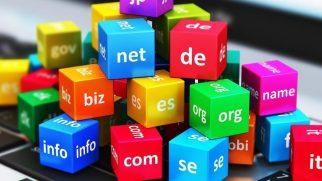 Προσωπικά δεδομένα και domain names: Οδηγός για την …