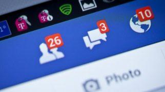 Ευρωκοινοβούλιο για Facebook: Οι εκλογικοί νόμοι πρέπει να …