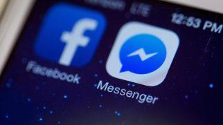 Facebook: Το Ευρωκοινοβουλιο ζητά λήψη μέτρων για την …