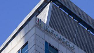 Αγωγή κακοδικίας από τη Ράικου για την υπόθεση της Novartis – Sputnik Ελλάδα