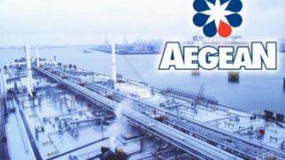 Aegean Marine Petroleum : Σημεία και τέρατα καταγράφονται στο πόρισμα της επιτροπής ελέγχου – In.gr