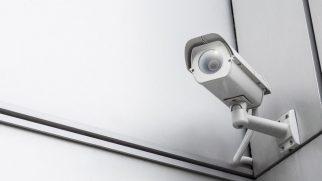 Αναφορά για κρυφή κάμερα στον χώρο διαβούλευσης κρατούμενων …