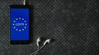GDPR: Εκδόθηκαν οι πρώτες αποφάσεις της ελληνικής Αρχής – Lawspot.gr