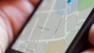 Καταγγελίες σε βάρος της Google για παραβίαση αρχών προστασίας προσωπικών δεδομένων, BBC – Η Καθημερινή