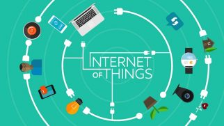 Internet of Things: Ιδιωτικότητα και ασφάλεια καταναλωτών και …