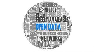 Έρχονται νέοι κανόνες για την κοινοχρησία των δεδομένων του δημόσιου τομέα (Σχέδιο Οδηγίας) – Lawspot.gr