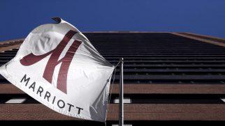 Παραβίαση δεδομένων σε 500 πελάτες του Marriott | naftemporiki.gr – naftemporiki.gr