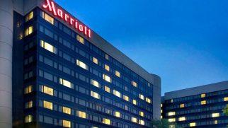 Τεράστιο σκάνδαλο παραβίασης προσωπικών δεδομένων! Στον «αέρα» στοιχεία 500 εκατ. πελατών πασίγνωστης αλυσίδας ξενοδοχείων – TheCaller